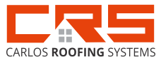 Carlos Roofing Systems
