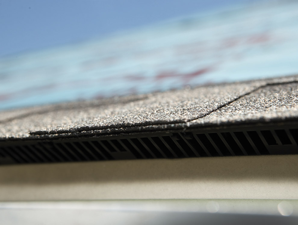 Roofing Energy Saving Options Made Affordable Skylights